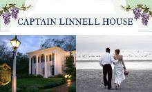 /images/advert/2108_3_captain-linell-house-orleans.jpg