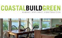 /images/advert/2112_11_coastal-build-green-chatham.jpg