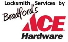 /images/advert/2113_11_bradfords-ace-hardware-hyannis.jpg