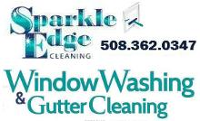 /images/advert/2162_11_sparkleedge-cleaning-south-dennis.jpg