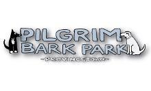 Pilgrim Bark Park