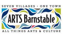 Arts Barnstable