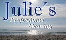 /images/advert/2179_11_julies-cleaning-yarmouth.jpg