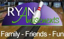 Ryan Family Amusements
