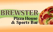 /images/advert/2218_3_brewster-pizza-house.jpg