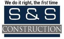 /images/advert/2222_11_2205_11_s-and-s-construction-hyannis.jpg