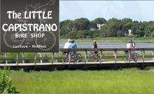 /images/advert/2245_3_the-little-capsastrano-bike-shop.jpg