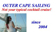 /images/advert/2250_3_outer-cape-sailing-wellfleet.jpg