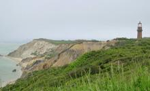 /images/advert/2254_3_gay-head-cliffs-marthas-vineyard.jpg