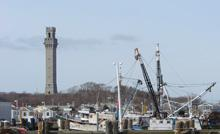/images/advert/2257_3_pilgim-monument-provincetown-cape-cod.jpg