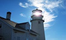 /images/advert/2258_3_highland-lighthouse-north-truro-ce.jpg