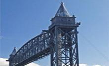 /images/advert/2264_3_cape-cod-railroad-bridge.jpg