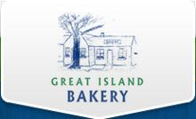 Great Island Bakery