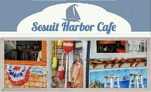 /images/advert/2280_3_sesuit-harbor-cafe-dennis.jpg