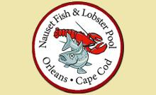 Nauset Fish & Lobster