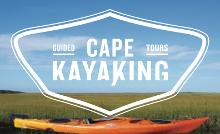 Cape Kayaking