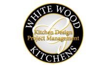 /images/advert/2352_11_white-wood-kitchens-sandwich.jpg