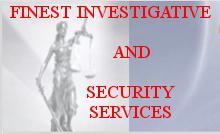 /images/advert/2359_11_finest-investigative-dennis.jpg
