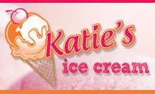 Katie's Ice Cream