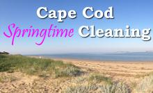 /images/advert/2365_11_cape-cod-springtime-cleaning.jpg