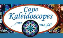 /images/advert/2368_3_cape-kaleidoscopes-mashpee.jpg