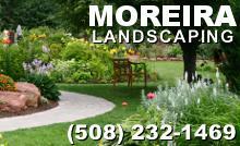 /images/advert/2374_11_moreira-landscaping-centerville.jpg