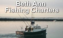 /images/advert/2375_3_beth-ann-charters-provincetown.jpg