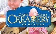 Cape Cod Creamery of Hyannis