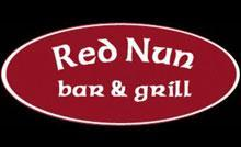 /images/advert/2393_3_1066_3_red_nun_restaurant.jpg