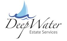 /images/advert/2400_11_deep-water-edgartown.jpg
