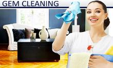 /images/advert/2401_11_gem-cleaning.jpg
