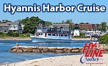 /images/advert/2418_3_harbor cruise banner.jpg