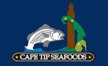 /images/advert/2461_3_cape-tip-seafoods.jpg