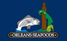 /images/advert/2462_3_orleans-seafoods.jpg