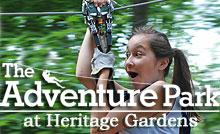 /images/advert/2478_3_adventurepark.jpg