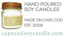 cape cod soy candle barnstable cape cod weneedavacation com