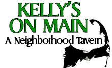 Kelly's on Main