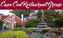 Cape Cod Restaurant Group