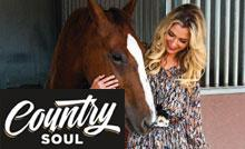 Country Soul Clothing