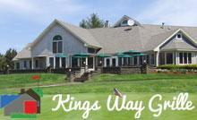 Kingsway Grille