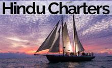Hindu Charters