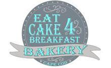 Eat Cake 4 Breakfast Bakery