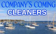 /images/advert/2619_11_companyscomingcleaners_v2.jpg