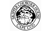 The Skipper Chowder House
