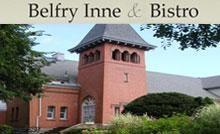 Belfry Inn & Bistro