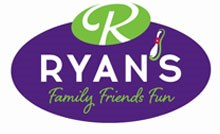 Ryan Family Amusements