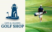 Cape & Islands Golf Shop
