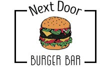 Next Door Burger Bar