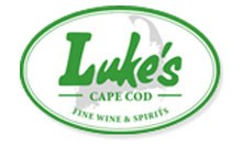 Luke's Super Liquor Store
