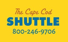 The Cape Cod Shuttle